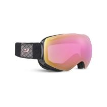 Buy Shadow Black/Pink Rv 1-3