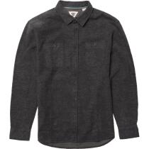 Acquisto Shaver LS Flannel Black