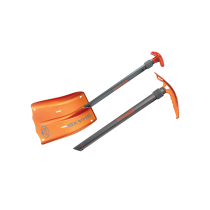 Achat Shaxe Speed Shovel Orange