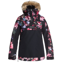 Achat Shelter Jk True Black Blooming Party
