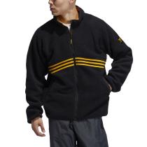 Buy Sherpa Full Zip Noir/Oracti