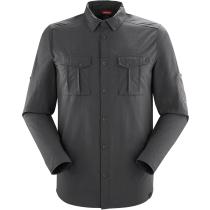 Compra Shield Shirt M Asphalte