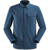 Acquisto Shield Shirt M Insigna Blue