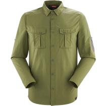 Compra Shield Shirt M Jungle