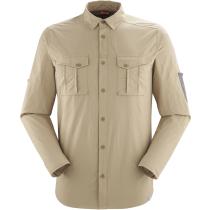 Compra Shield Shirt M Sesame