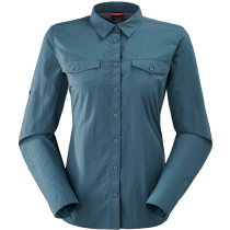 Acquisto Shield Shirt W North Sea