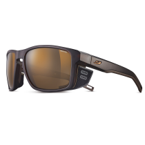Achat Shield Brun/Noir Reactive High Mountain 2-4
