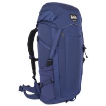 Achat Shield Plus 35 blue