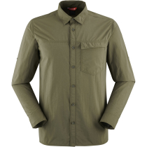 Kauf Shield Shirt M Dark Bronze