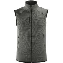 Achat Shift Vest M Carbone Grey