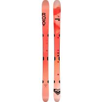 Acquisto Shima 98 Pink 2021