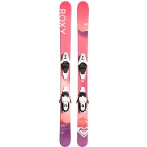 Buy Shima Girl + C5 2020
