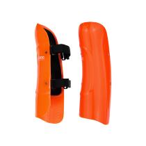 Kauf Shins Classic Fluorescent Orange