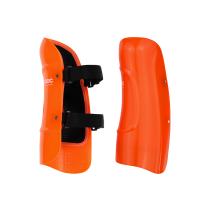 Kauf Shins Classic JR Fluorescent Orange