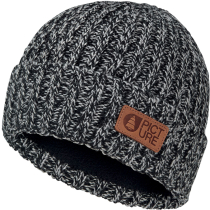 Achat Ship Beanie Grey Melange