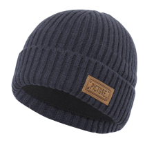 Achat Ship Beanies  Dark Blue