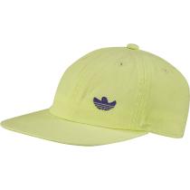 Kauf Shmoo Hat Teijau