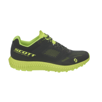 Kauf Shoe Kinabalu Ultra RC Black Yellow