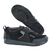 Buy Shoe Rascal black