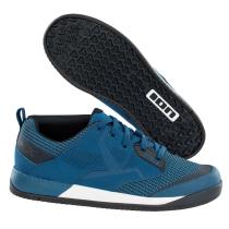 Kauf Shoe Scrub AMP Deeper Ocean