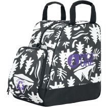 Buy Shoes Bag Camp