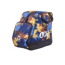 Achat Shoes Bag 2 Shoes Bag Leaf Print