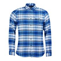 Acquisto Shoreham Shirt Blue Steel