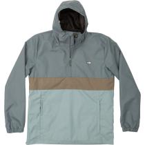 Compra Shoreline Jacket Dark Slate