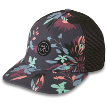 Buy Shoreline Trucker Perennial