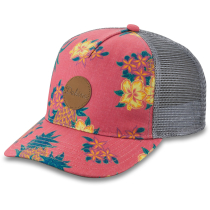 Acquisto Shoreline Trucker Pineapple