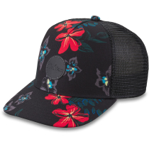 Buy Shoreline Trucker Twilight floral