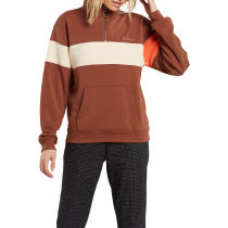Buy Coconut Shell Staxx Pullover Short