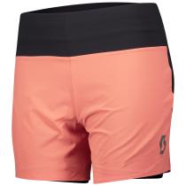 Buy Short W's Trail Run Brick Red