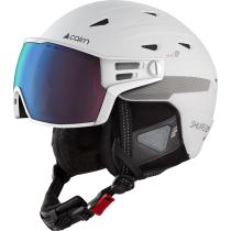 Buy Shuffle S-Visor Evolight Nxt® White
