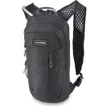 Buy Shuttle 6L Black