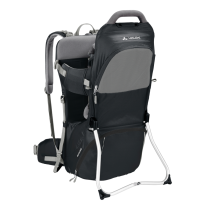Achat Shuttle Base Black