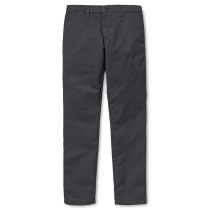 Buy Sid Pant Blacksmith Rinsed