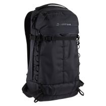 Buy Sidehill Pack 25L True Black