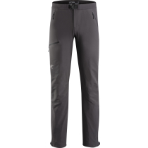 Kauf Sigma AR Pant Men's Carbon Copy