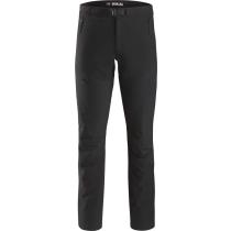 Buy Sigma FL Pants Men's Black