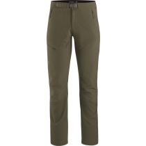 Achat Sigma FL Pants Men's Tatsu