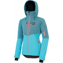 Achat Signa Jkt W Light Blue