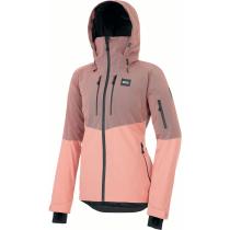 Achat Signa Jacket Misty Pink