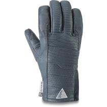 Achat Signature Phantom Gore-Tex Glove Eric Pollard