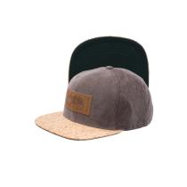 Achat Silverton Corduroy Caps Brown