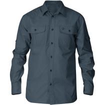 Compra Singi Trekking Shirt LS M Dusk