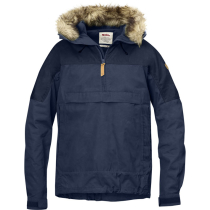 Buy Singi Anorak M Storm-Dark Navy
