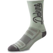 Achat Singletrack Crew Sock Desertsage