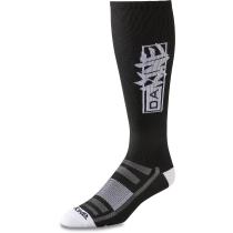 Acquisto Singletrack Tall Sock Bwvandal