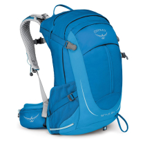 Compra Sirrus 24 Summit Blue